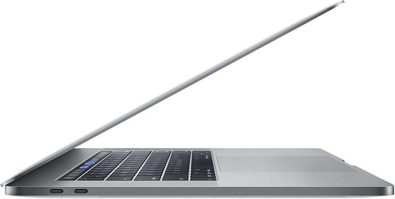 thu mua macbook pro, air cũ giá cao tphcm