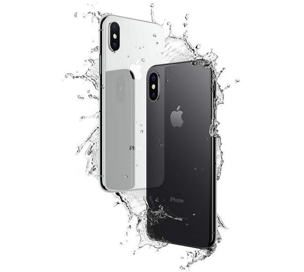 Thu Mua Xác IPhone Cũ Hư Giá Cao