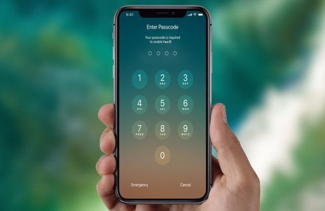 thu mua iphone dính icloud giá cao tphcm