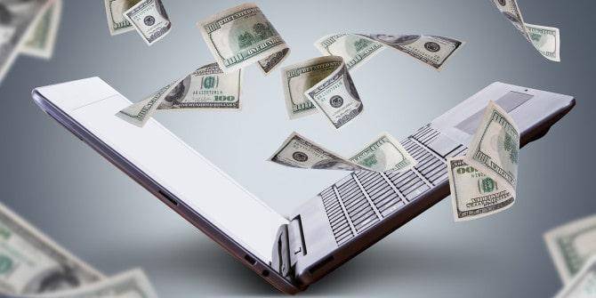 Thu Mua Laptop Gaming Cũ Giá Cao TPHCM