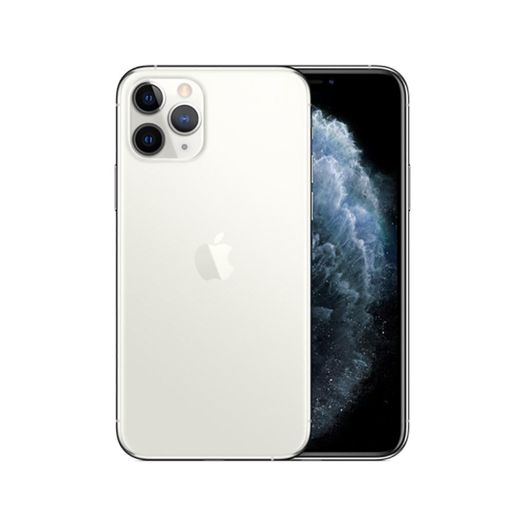 Thu Mua IPhone Cũ Giá Cao
