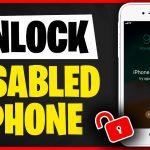 Mở Khoá IPhone Icloud Giá Rẻ TPHCM